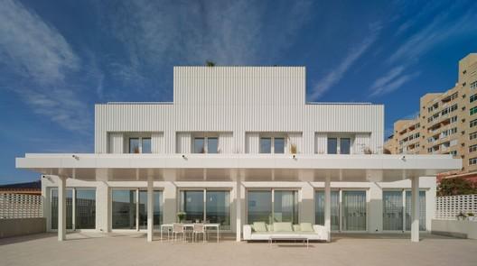 House C / Martin Lejarraga Oficina de Arquitectura – ArchDaily