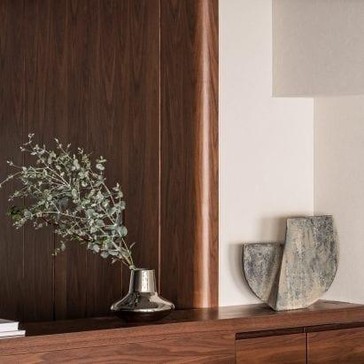 I IN overhauls 80s Tokyo apartment to change perception of renovations in Japan – Interiors – Dezeen